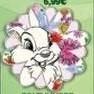 Springtime Thumper