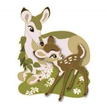 Bambi (SURPRISE RELEASE)