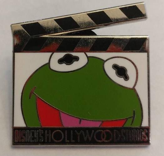 Kermit Only