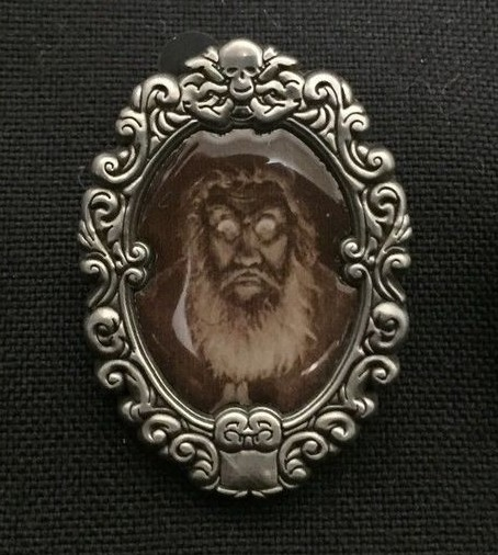 The Ogre (Rasputin)