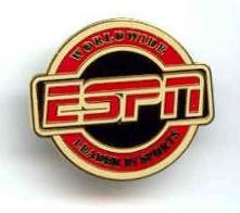 Sportcenter Logo
