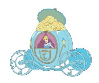 Cinderella Pumpkin Carriage