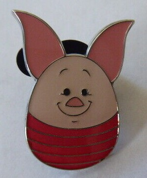 Piglet Only