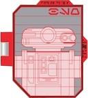 Droid Schematic T3
