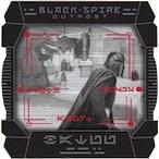 First Order Reconnaissance Kylo Ren