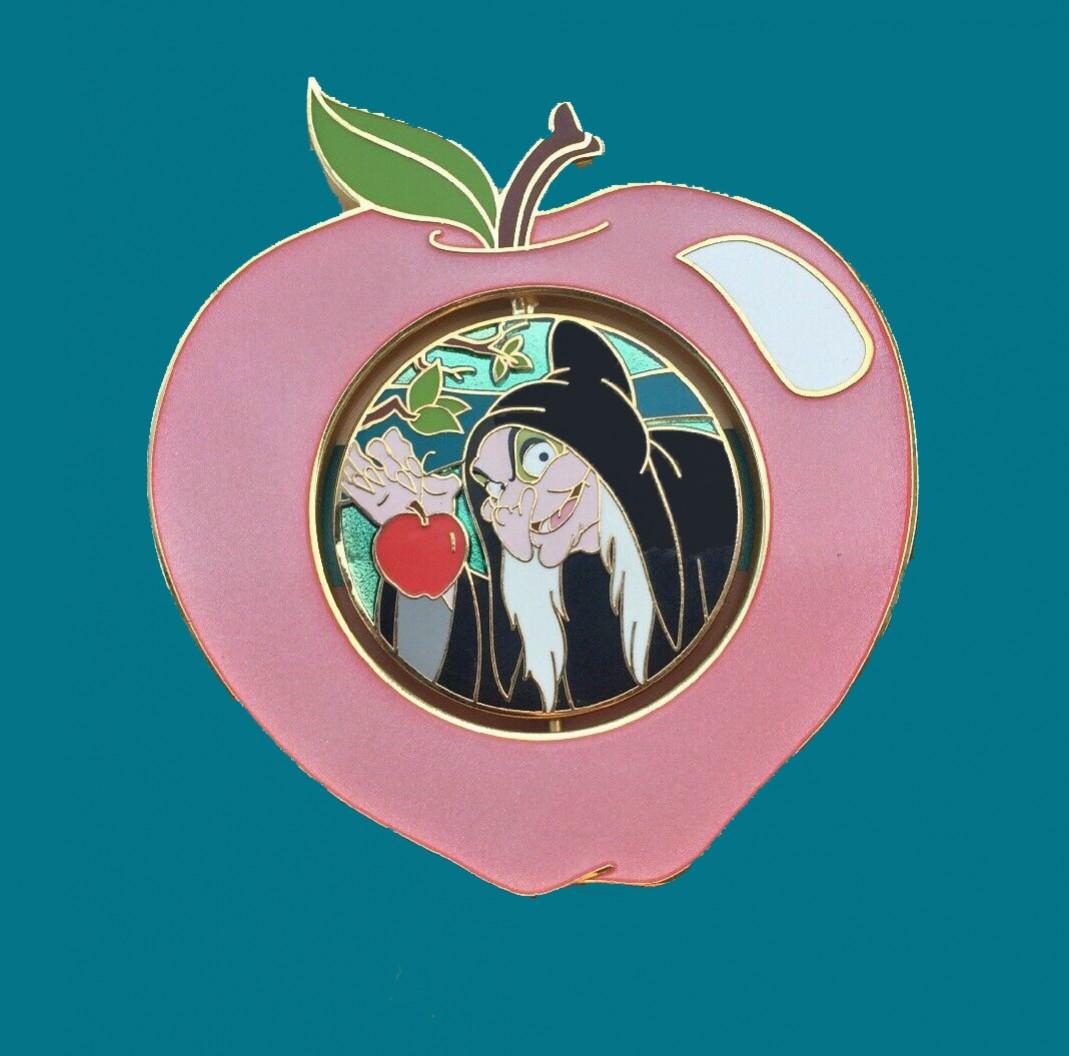 Old Hag / Snow White