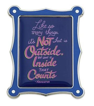Aladdin - Quote