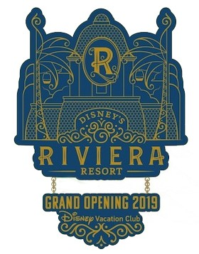 Riviera Resort Grand Opening 2019