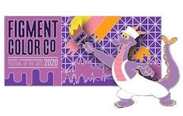 Figment Color Co