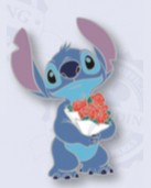 Stitch with Roses