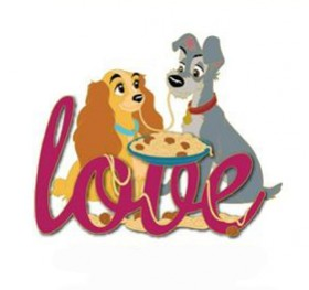 Lady & Tramp