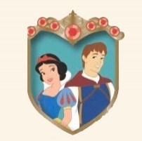 Snow White & The Prince