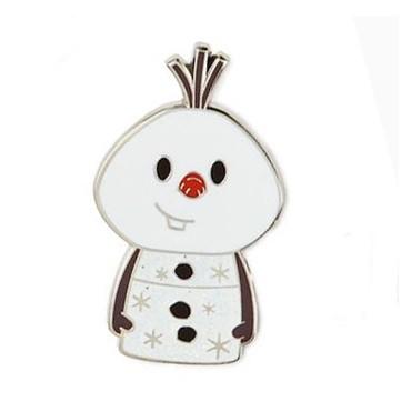 Frozen 2 Olaf