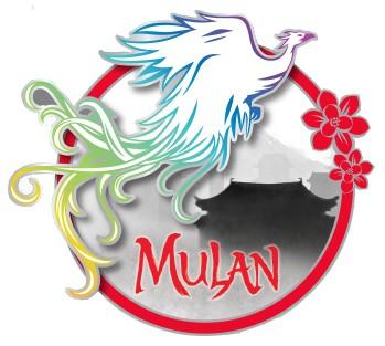 Mulan Phoenix
